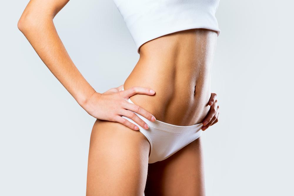 Nőgyógyászati / intim laser